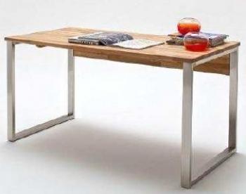 Schreibtisch Cento - Lucy 40306KB5
