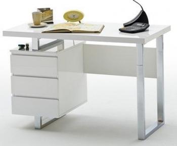 Schreibtisch Sydney 40124_W4