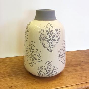 Vase Doras