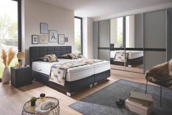 Schlafzimmer Rialto