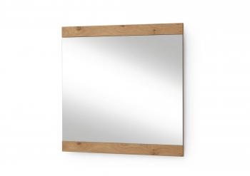 Spiegel Levio