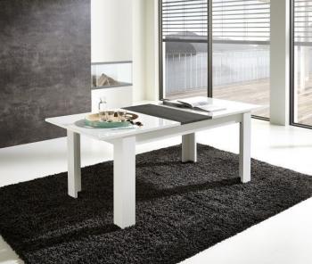 Tisch Dannel / Tischserie 2