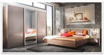 Schlafzimmer Ipanema