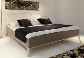 Doppelbett Sonyo 2