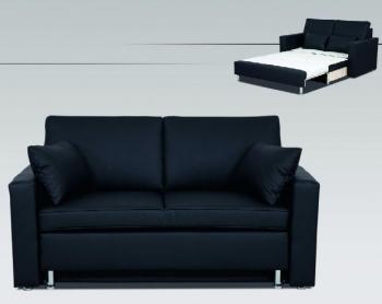 Sofa Sandy Funktionssofa