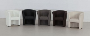 Sessel Mini Sessel