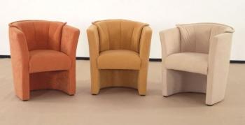 Sessel Lux Sessel