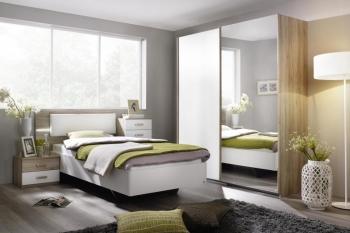 Schlafzimmer Balingen