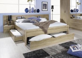 Schlafzimmer Cham