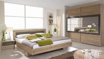 Schlafzimmer Venlo