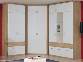 dreht renschr nke. Black Bedroom Furniture Sets. Home Design Ideas