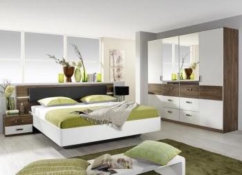 Schlafzimmer Leimen