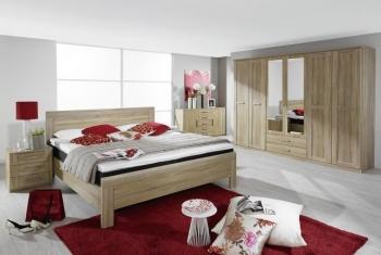 Schlafzimmer Utrecht