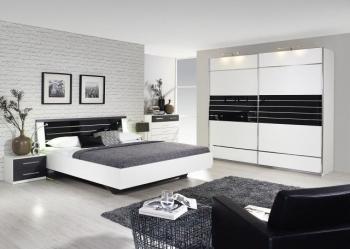 Schlafzimmer Nienburg