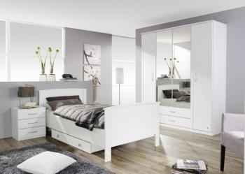 Schlafzimmer Torrent