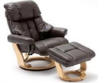 Relax-Sessel Calgary 64023