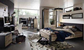 Jugendzimmer Nice4home