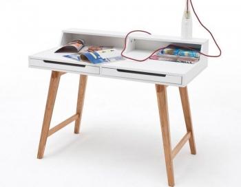 Schreibtisch Tiffy