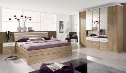 Schlafzimmer Rasa