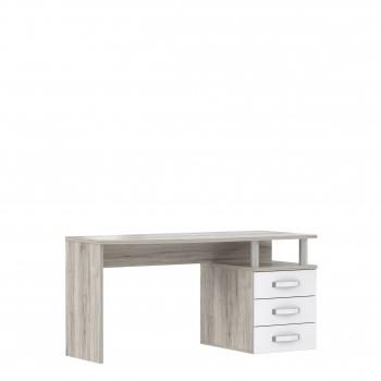 Schreibtisch Rondino