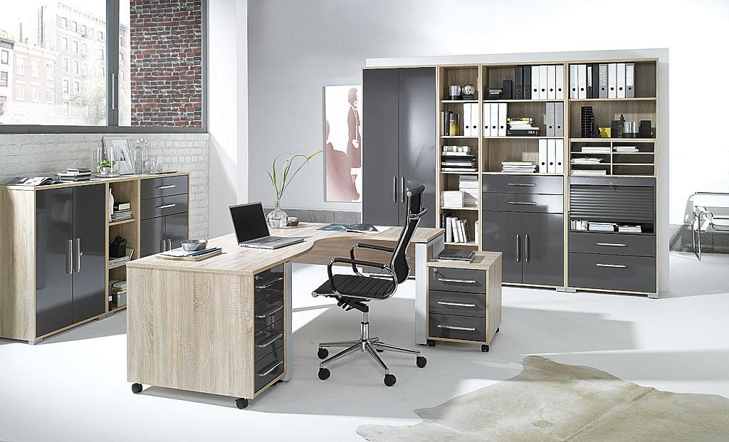 Büro & Home Office