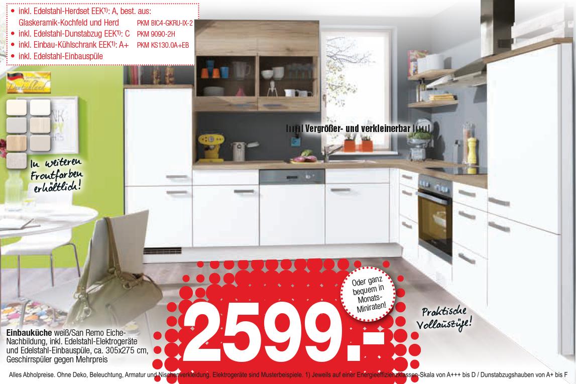 k che speed 12057. Black Bedroom Furniture Sets. Home Design Ideas