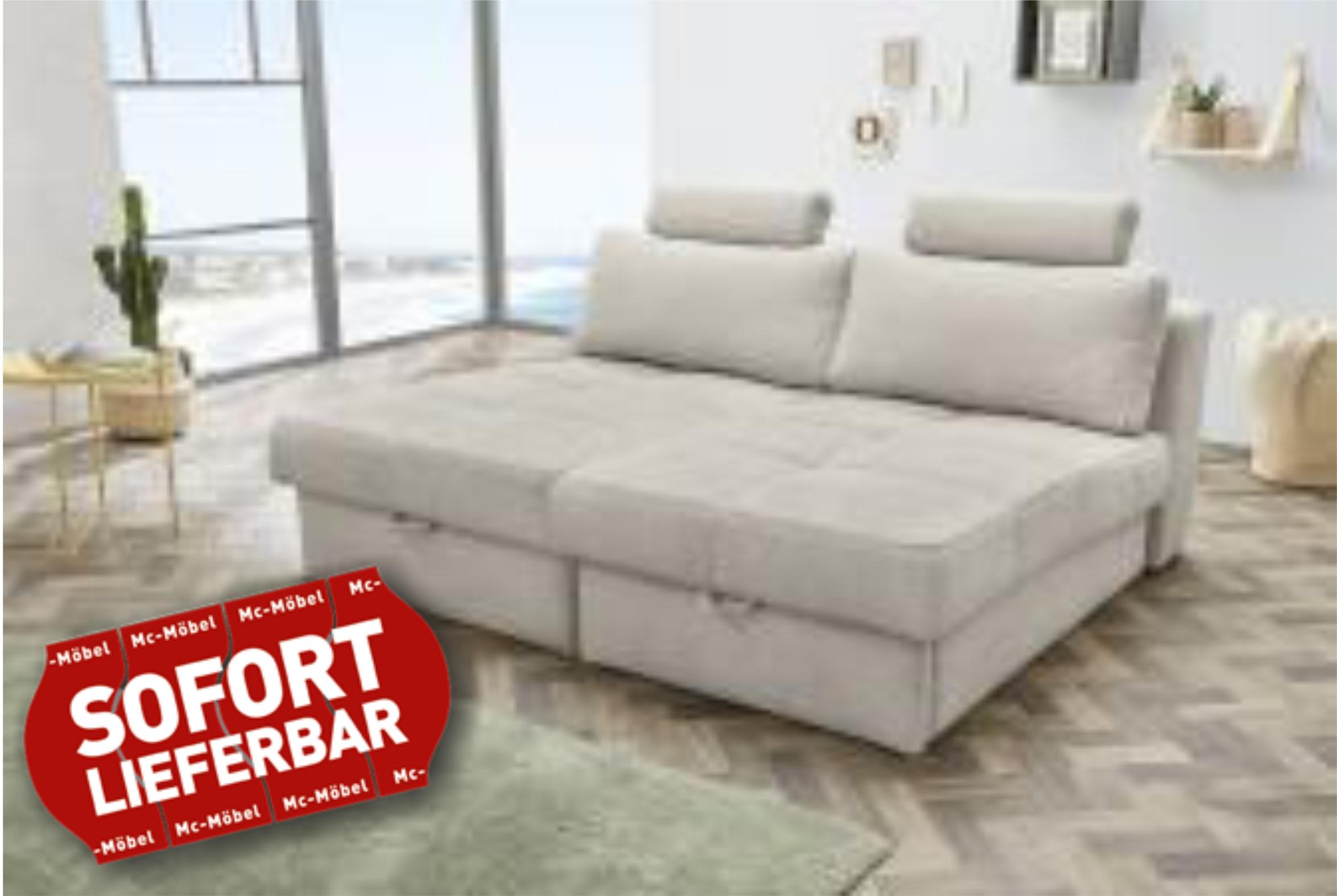 recamiere robin 1005. Black Bedroom Furniture Sets. Home Design Ideas